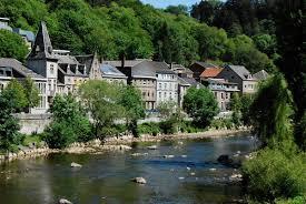 Rando: en Val de L'Oise