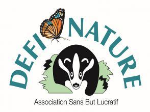 Thématique Défi: Balade Nature Méditative