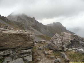 TREK Rando: au Monténégro