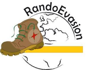 Rando: Evasion Dominicale